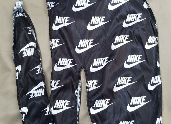 Nike Silk Durags (Click here to select style)
