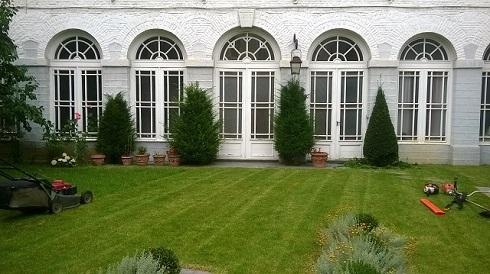 entretien de jardins2