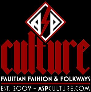 ASP Culture MMXX - Full Logo - BG Fill.p