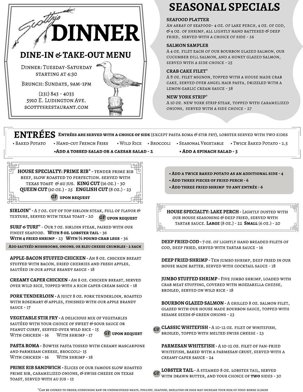 UPDATED DINNER 2021 SUMMER.jpg