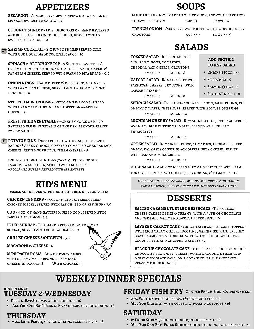 UPDATED DINNER 2021 SUMMER (2).jpg