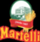 Brasão_Moinho_Martelli.png