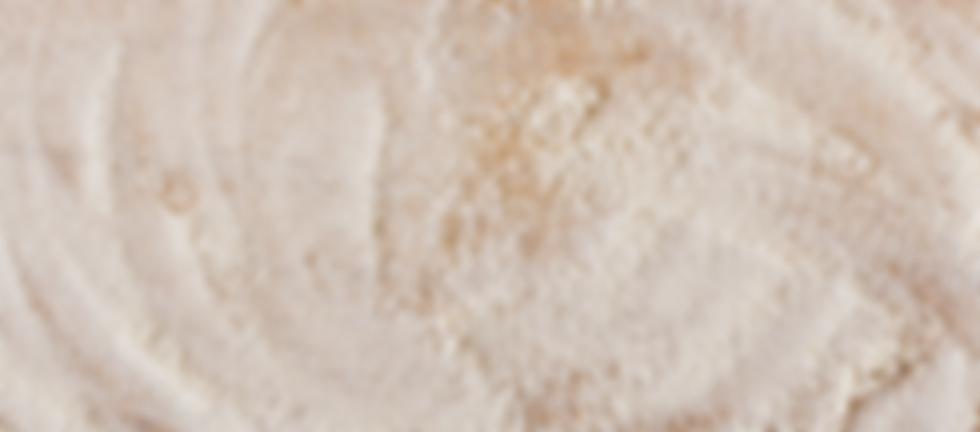 BANNER-2200X1419_-_Cópia.png
