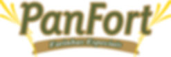 Logo PanFort.jpg