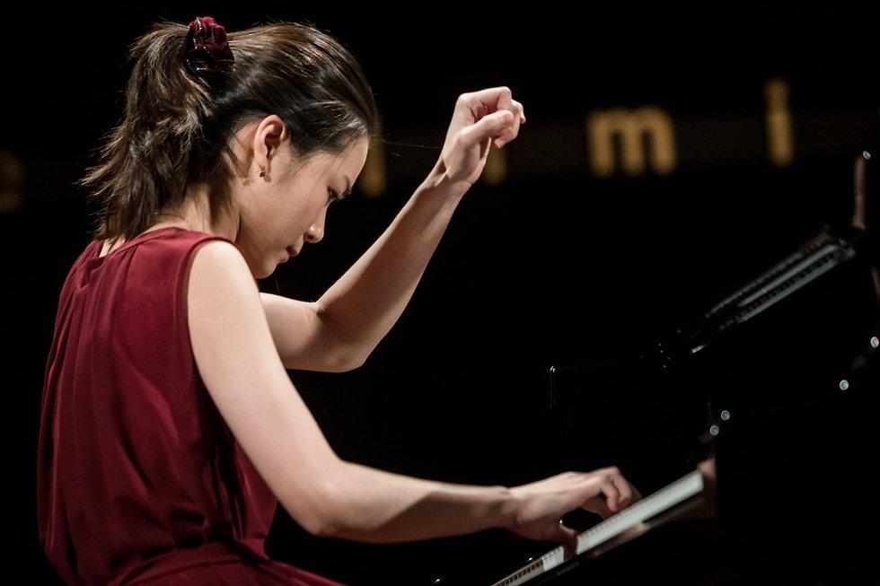 Hao Zi Chopin Competitino 22.07.2021.jpg