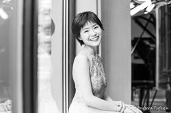 Portraits Hao Zi Yoh-web resolution-104.