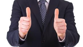 Une bonne nouvelle pour les PME, Mairies et Associations !