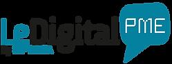 ledigitalpme-logo-200.png
