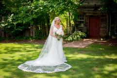 Overhere-Wedding-Atlanta-37.jpg