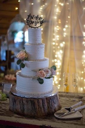 Overhere-Wedding-Atlanta-51.jpg