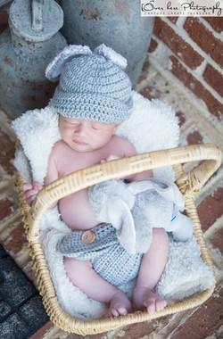 Atlanta-Newborn-Photographer-5