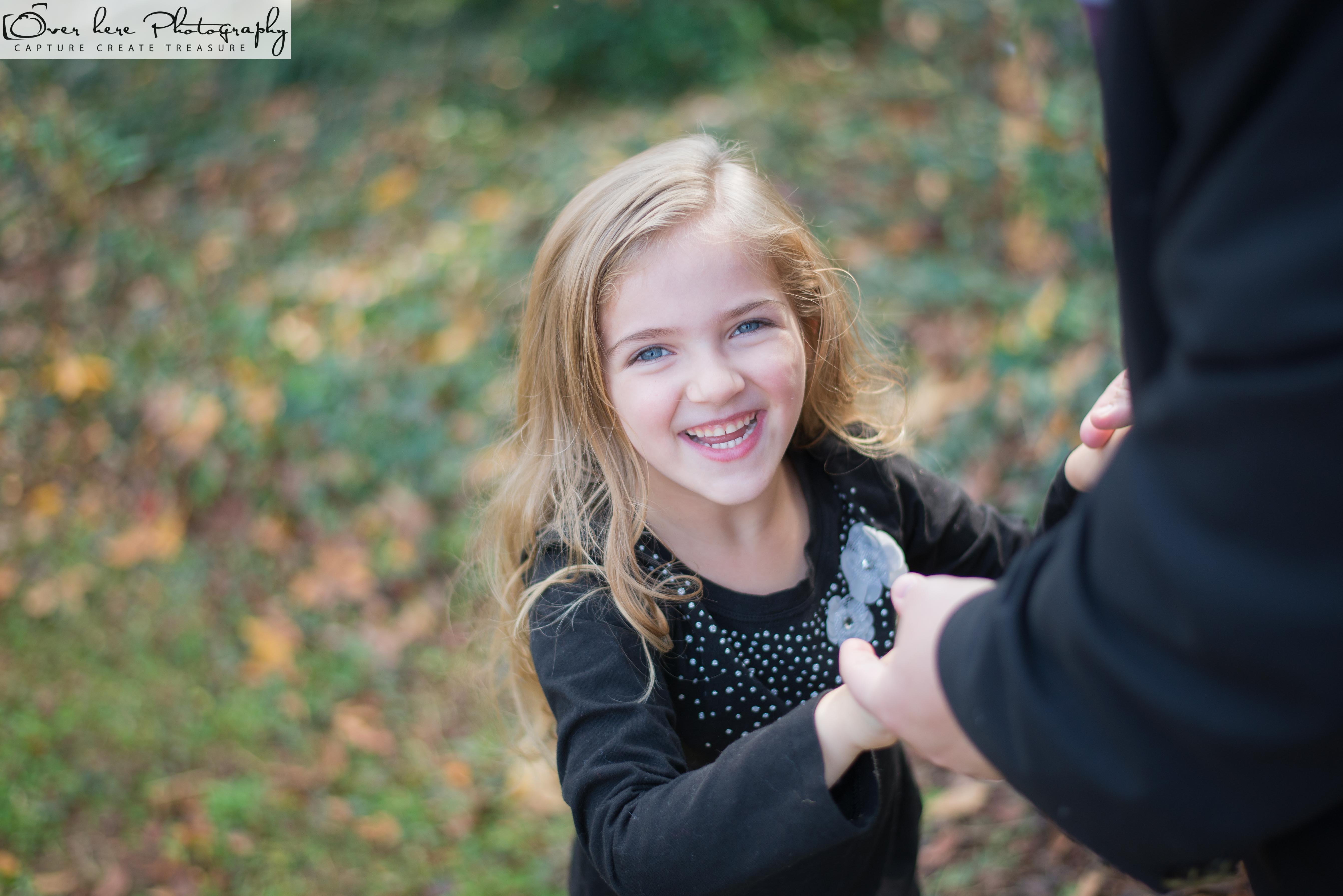 Atlanta-Family-Photographer-1-8