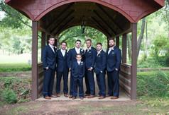 Overhere-Wedding-Atlanta-15.jpg
