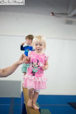 Atlanta-Childrens-Photographer-1-3