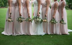 Overhere-Wedding-Atlanta-42.jpg