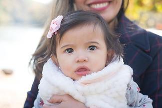 familyhotographer-4.jpg