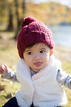 familyhotographer-13.jpg