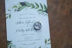 Overhere-Wedding-Atlanta-8.jpg