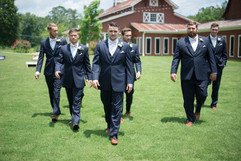 Overhere-Wedding-Atlanta-12.jpg