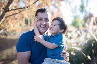 familyhotographer-43.jpg