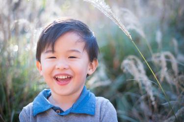 familyhotographer-36.jpg