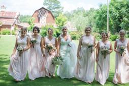 Overhere-Wedding-Atlanta-43.jpg
