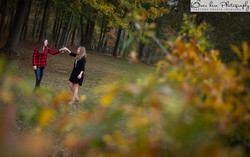 Atlanta-Engagement-Photographer-1-3
