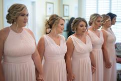 Overhere-Wedding-Atlanta-31.jpg