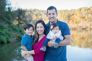familyhotographer-53.jpg