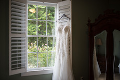 Overhere-Wedding-Atlanta-28.jpg