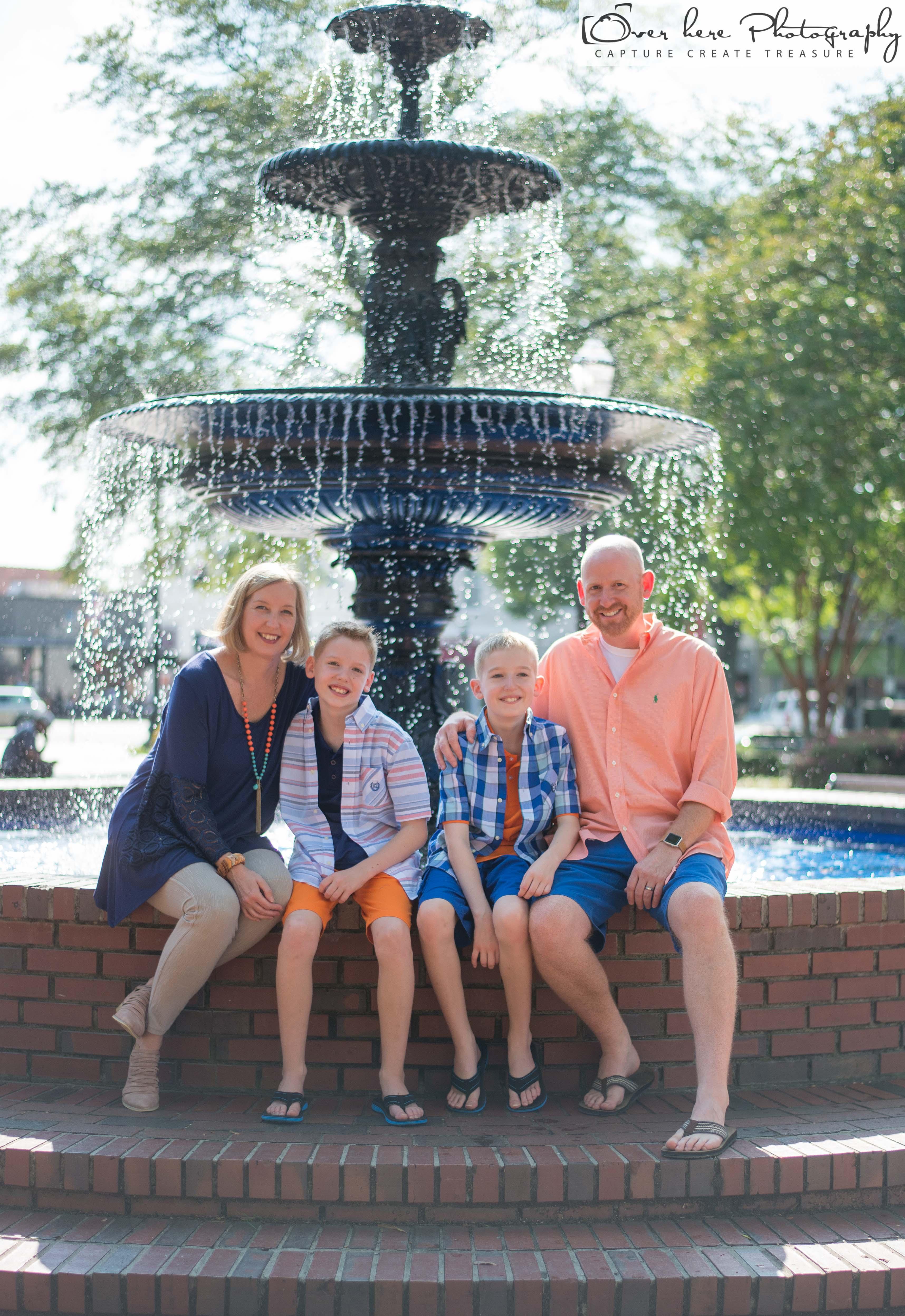 Atlanta-Family-Photographer-1-2