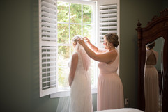 Overhere-Wedding-Atlanta-30.jpg