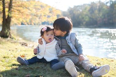 familyhotographer-11.jpg