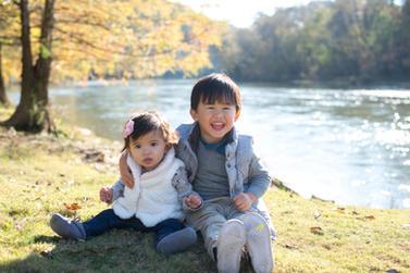 familyhotographer-9.jpg