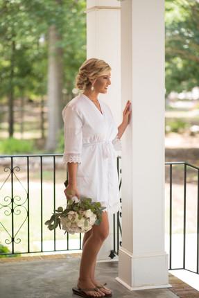 Overhere-Wedding-Atlanta-11.jpg