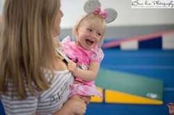 Atlanta-Childrens-Photographer-1-2