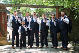 Overhere-Wedding-Atlanta-20.jpg