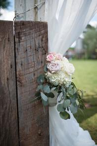 Overhere-Wedding-Atlanta-50.jpg