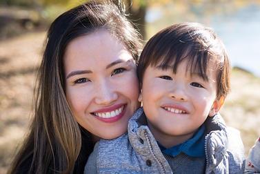 familyhotographer-6.jpg