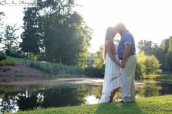Atlanta Engagement