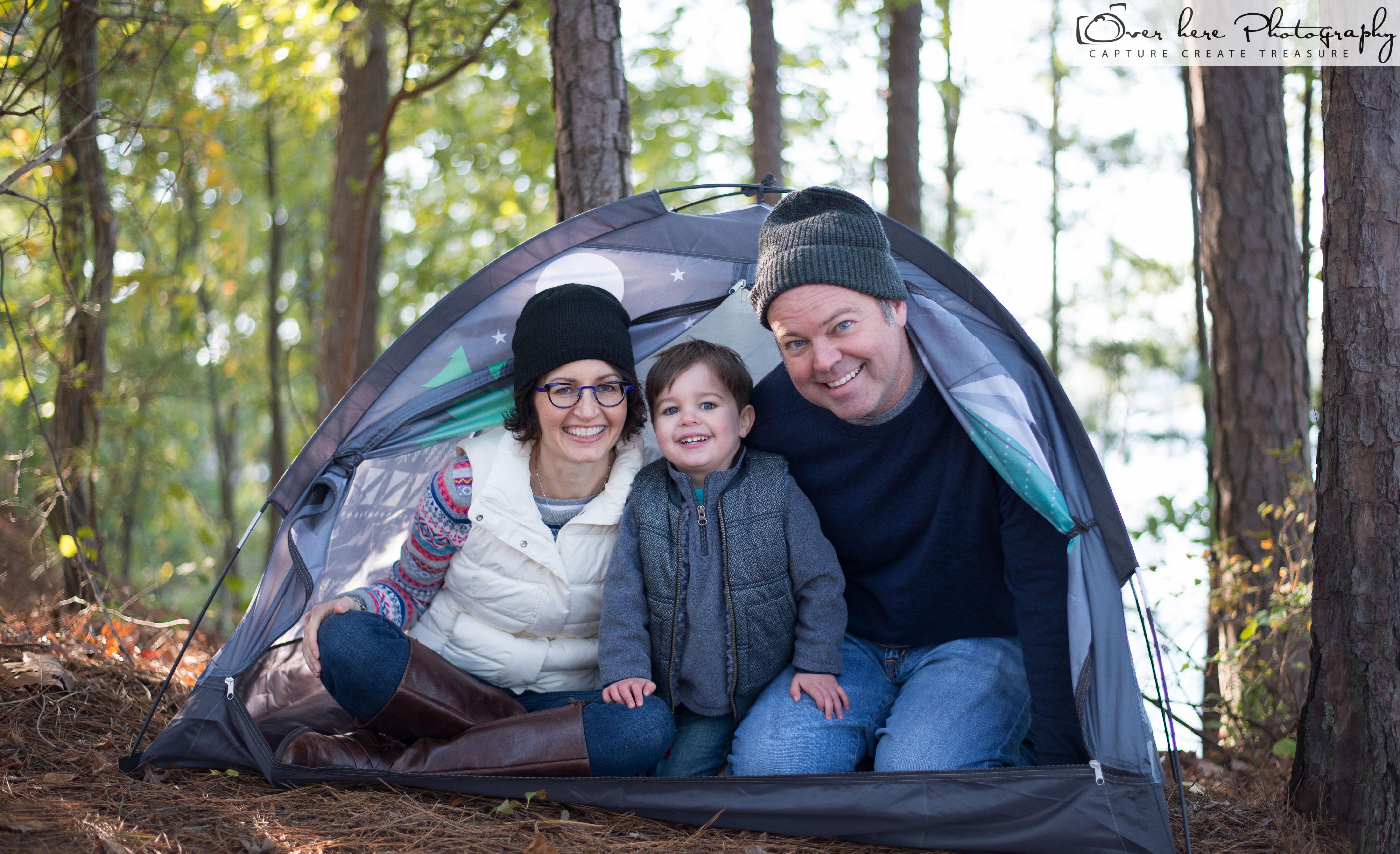 Atlanta-Family-Photographer-1