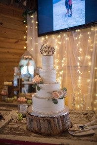 Overhere-Wedding-Atlanta-47.jpg