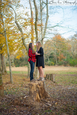Atlanta-Engagement-Photographer-1-4