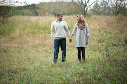 Atlanta-Engagement-Photographer-1-6