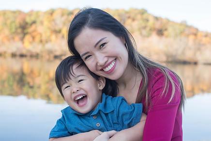 familyhotographer-51.jpg