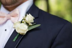 Overhere-Wedding-Atlanta-13.jpg
