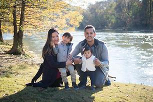 familyhotographer-5.jpg