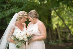 Overhere-Wedding-Atlanta-38.jpg