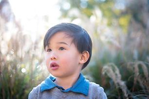 familyhotographer-38.jpg
