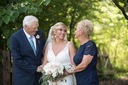 Overhere-Wedding-Atlanta-44.jpg
